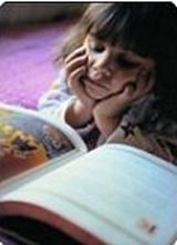 bilgiler-disleksi-disleksi3