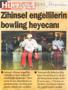 etkinlikler-basinda-basinda_bowling