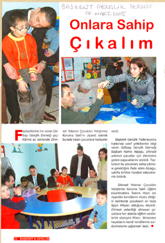 etkinlikler-basinda-baskent_resim