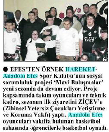 etkinlikler-basinda-cumhuriyet27.12.2011
