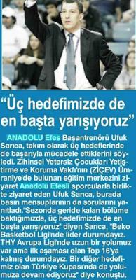 etkinlikler-basinda-ege_telgraf27.12.2011