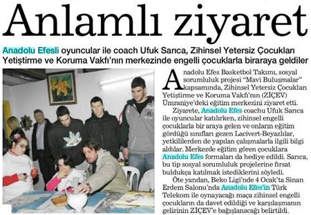 etkinlikler-basinda-haberturk_spor27.12.2011