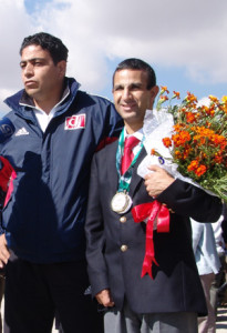 spor-olimp_osman