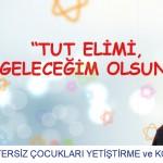ZİÇEV Banner