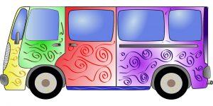 bus-147872_1280