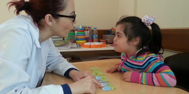 """ZİÇEV'den bir İLK daha: """"Öğretmenden Öğretmene Projesi"""""""