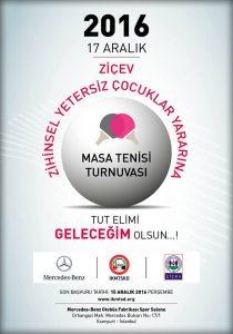 istanbul-masa-tenisi