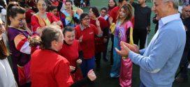 ZİÇEV Mersin Şubemiz, 21 Mart Dünya Down Sendromu Farkındalık Gününü Mezitli Down Kafe'de Kutladı