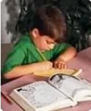 bilgiler-disleksi-disleksi2