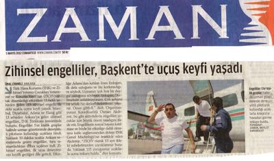 etkinlikler-basinda-05.05.2012.zaman