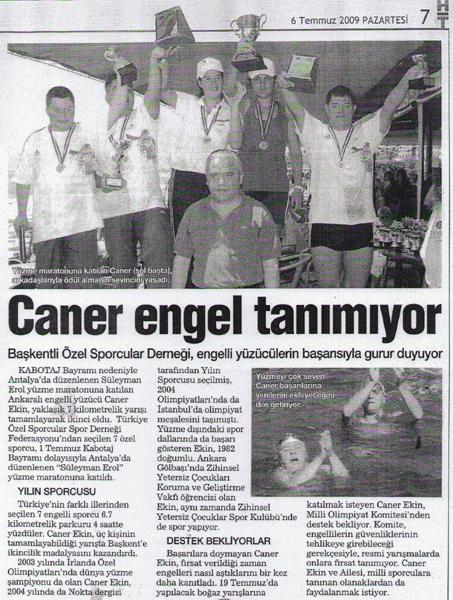 etkinlikler-basinda-caner_haberturk