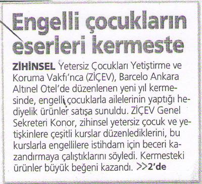 etkinlikler-basinda-gazete_kupuru1