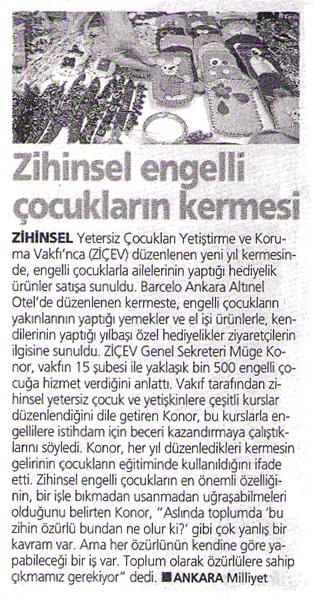 etkinlikler-basinda-gazete_kupuru3
