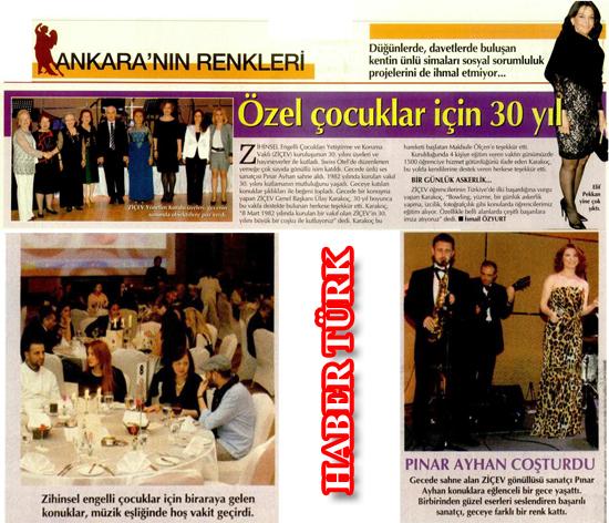 etkinlikler-basinda-haberturk_ankara_20130308_02