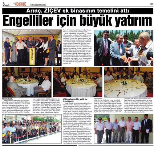 etkinlikler-basinda-manisadenge_2._sayfa