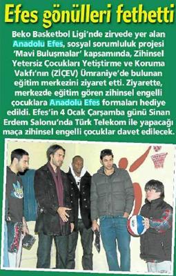 etkinlikler-basinda-posta27.12.2011