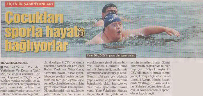 etkinlikler-basinda-turkiye_21.06.12