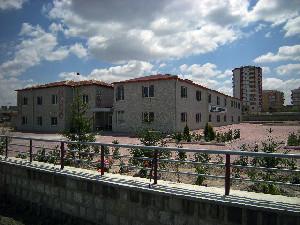 vakif-subeler-kayseri_okulumuz