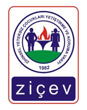 vakif-vakif_logo_asil01
