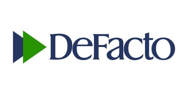 05 Haziran 2015 : DeFacto Binlerce Zihinsel Engelli Çocuğu Mutlu Etti