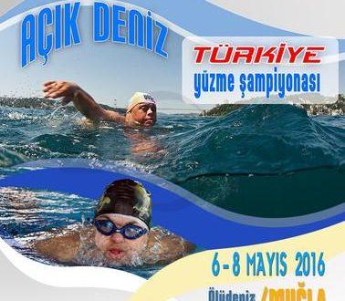 Özel sporcularımız Sami Kiraz'a ve Caner Ekin'e başarılar dileriz!