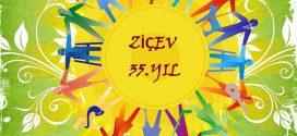20 Mayıs'ta ZİÇEV Antalya'nın 2. Engelliler Kültür Ve Sanat Festivali'ne bekliyoruz!