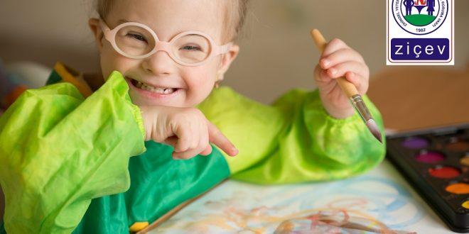 Kurban Bayramı Yaklaşıyor… Çocuklarımızın Yüzünü Güldürmek İster Misiniz?