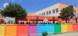 ZİÇEV Adana'ya destek olmak isterseniz, iş yerleriniz için bizden galoş sipariş edebilirsiniz