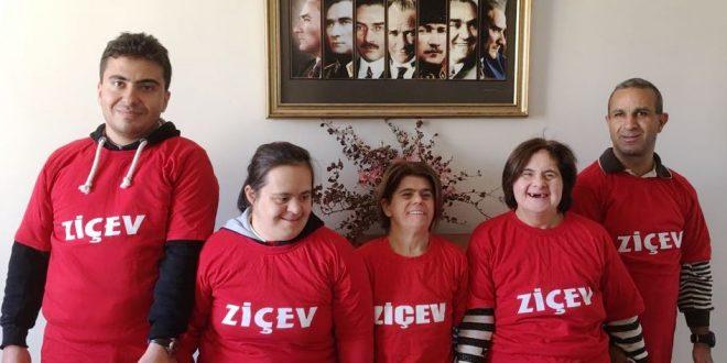 Ulu Önderimiz Atatürk'ü, aramızdan ayrılışının 79. yıldönümünde saygı ve rahmetle anıyoruz…