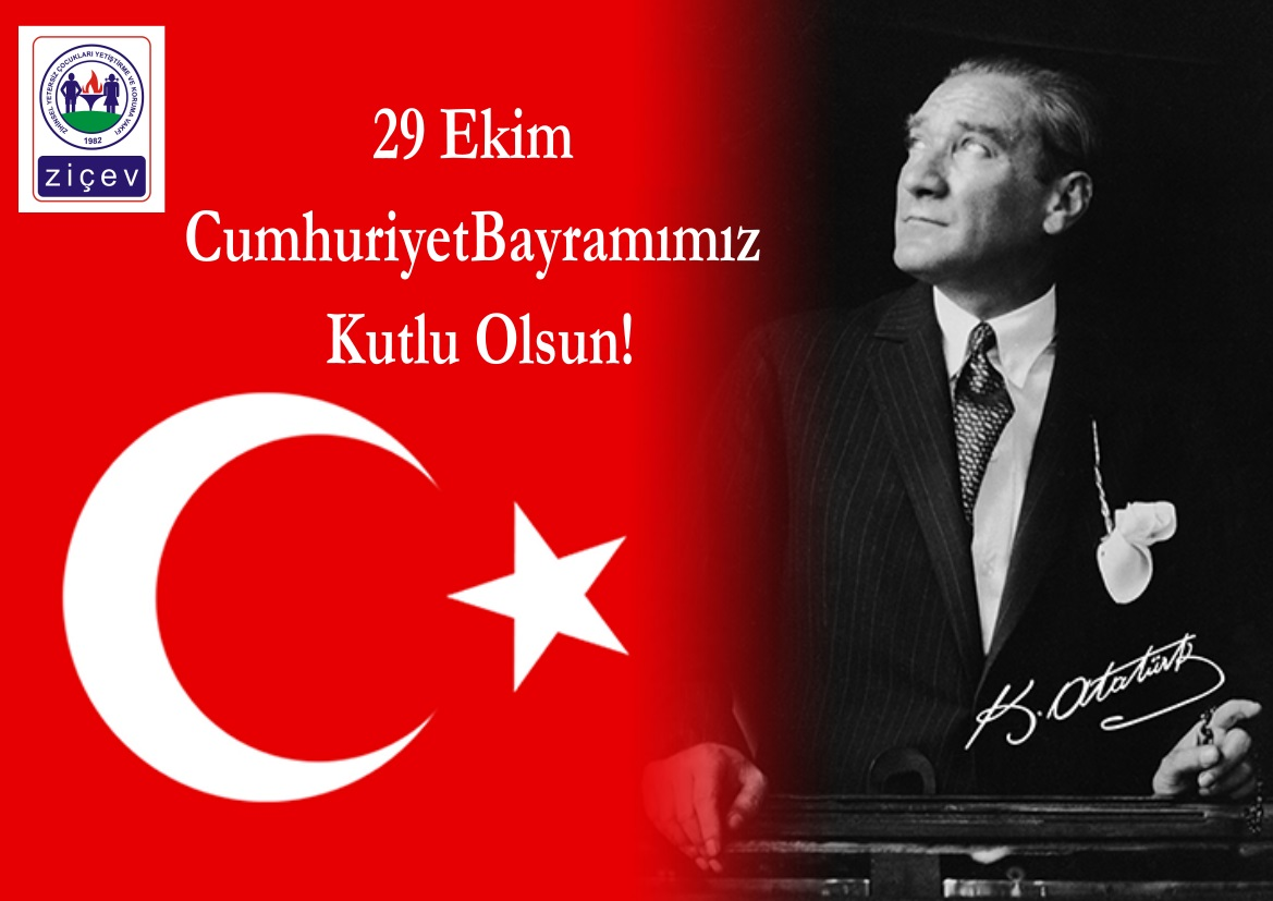 Cumhuriyet Bayramımız Kutlu Olsun 94