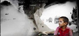 """Adanalı ZİÇEV dostlarını, 4 Aralık 2018 saat 19:30'da Adana şubemizin düzenlediği """"Maskeliler"""" Tiyatro Gösterisine bekleriz"""