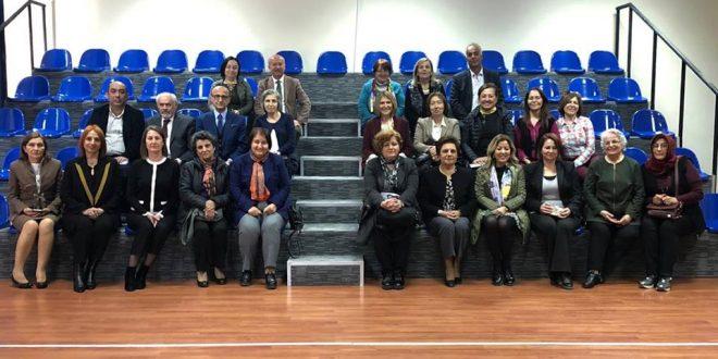 22 Mart Cuma Günü ZİÇEV Başkanlar Toplantısı, 23 Mart Cumartesi günü Genel Kurul Toplantısı gerçekleştirildi