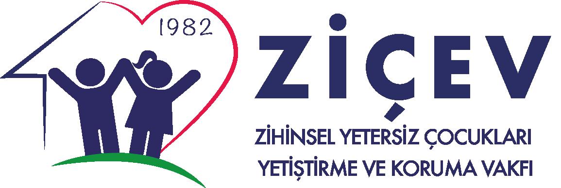 ZİÇEV