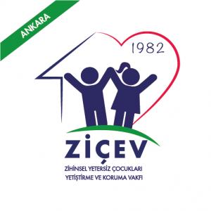 Ankara Şubemiz – Eğitim ve Rehabilitasyon Hizmetlerimiz