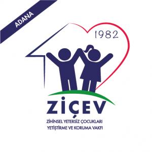 Adana Şubemiz – Eğitim ve Rehabilitasyon Hizmetlerimiz