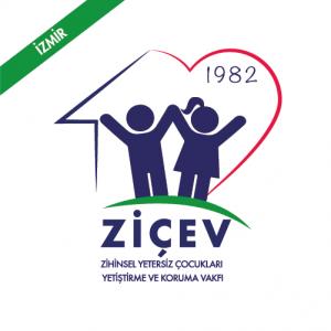 İzmir Şubemiz – Eğitim ve Rehabilitasyon Hizmetlerimiz